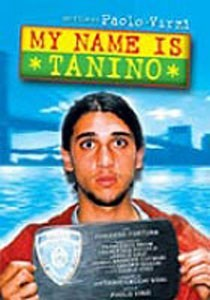 My Name is Tanino, Paolo Virzì