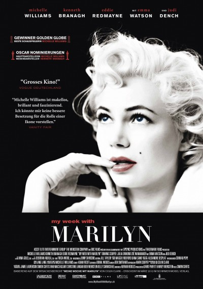 /db_data/movies/myweekwithmarilyn/artwrk/l/Marilyn_Plakat_700x1000_4f.jpg