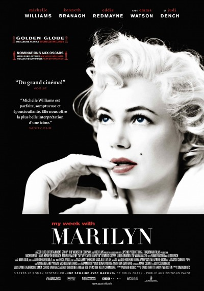 /db_data/movies/myweekwithmarilyn/artwrk/l/Marilyn_Plakat_700x1000_4f_F.jpg