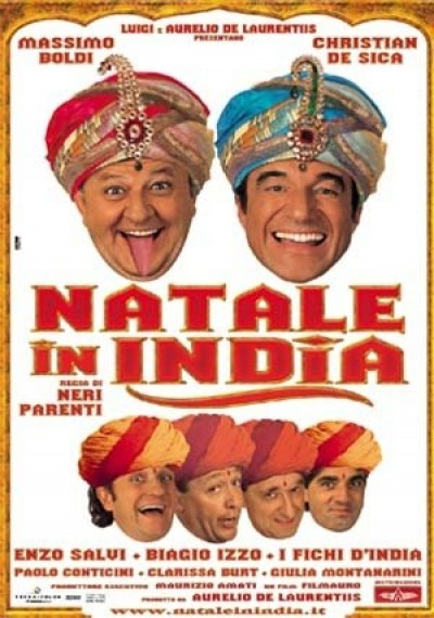 /db_data/movies/nataleindia/artwrk/l/movie1262.jpg