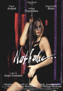 Nathalie..., Anne Fontaine