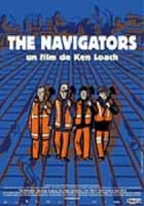 The Navigators, Ken Loach