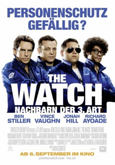 /db_data/movies/neighborhoodwatch/artwrk/l/5-1Sheet-d77.jpg
