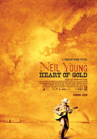 /db_data/movies/neilyoungheartofgold/artwrk/l/Poster.jpg