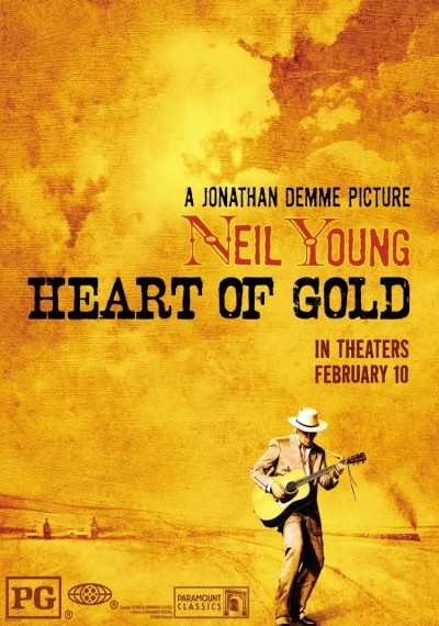 /db_data/movies/neilyoungheartofgold/artwrk/l/poster1.jpg