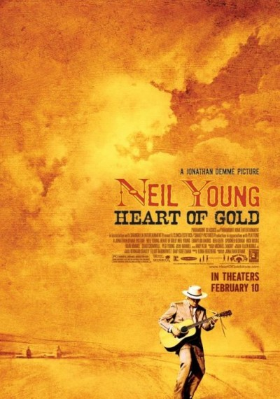 /db_data/movies/neilyoungheartofgold/artwrk/l/poster2.jpg