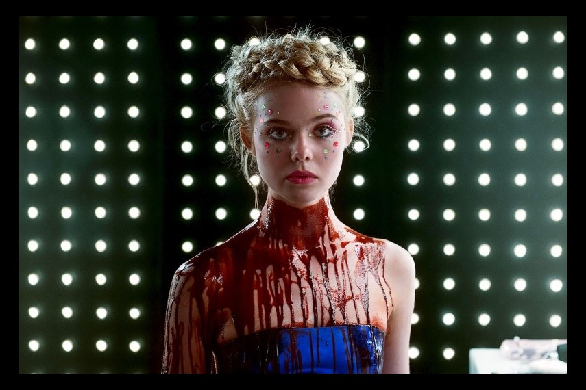 /db_data/movies/neondemon/scen/l/imgbiz1.jpg