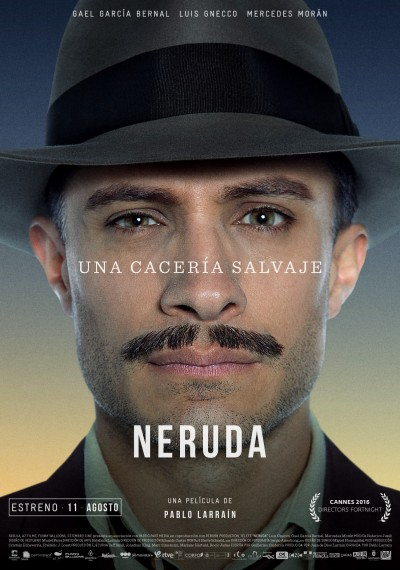 /db_data/movies/neruda/artwrk/l/NERUDA-POSTER.jpg