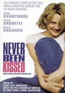 Never Been Kissed, Raja Gosnell