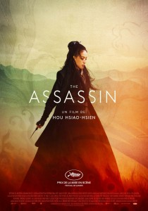 120x160-Assassin-OK.jpg