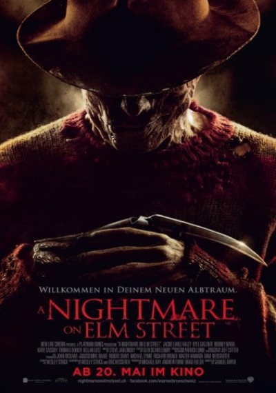 /db_data/movies/nightmareonelmstreet/artwrk/l/5-1-Sheet-380.jpg
