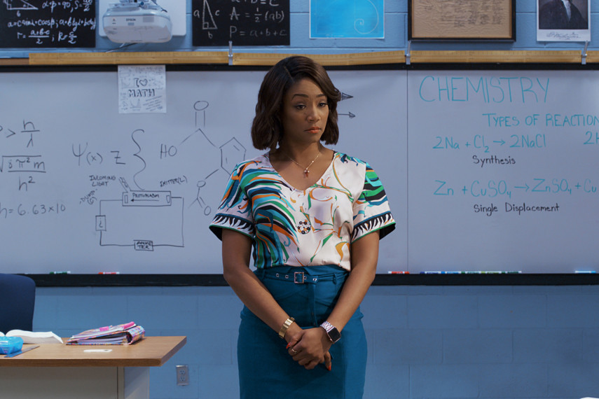 /db_data/movies/nightschool/scen/l/410_05_-_Carrie_Tiffany_Haddish.jpg