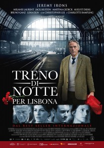 nighttraintolisbon-poster-it.jpg