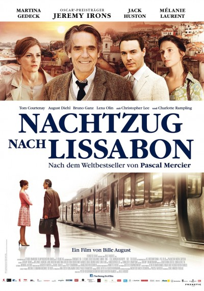 /db_data/movies/nighttraintolisbon/artwrk/l/nighttraintolisbon-poster-de.jpg