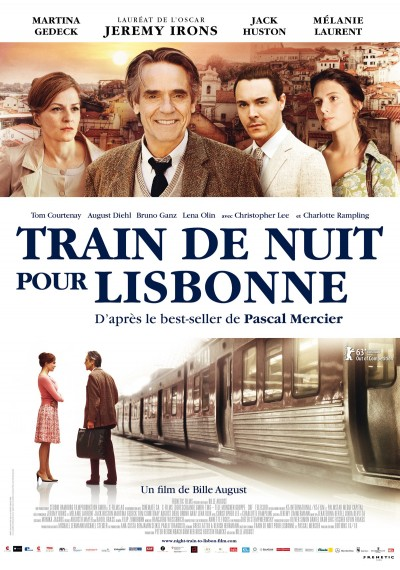 /db_data/movies/nighttraintolisbon/artwrk/l/nighttraintolisbon-poster-fr.jpg