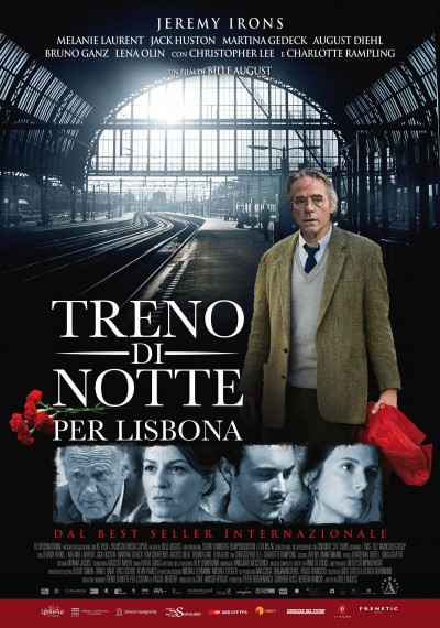 /db_data/movies/nighttraintolisbon/artwrk/l/nighttraintolisbon-poster-it.jpg