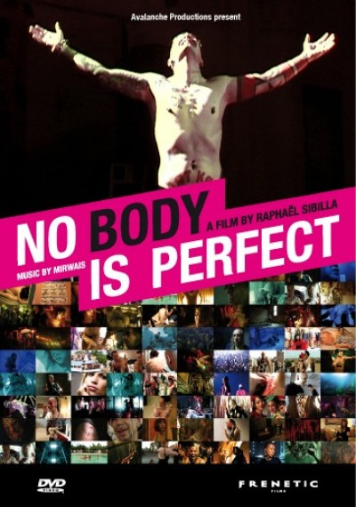 /db_data/movies/nobodyisperfect/artwrk/l/NO-BODY-IS-PERFECT-Cover.jpg