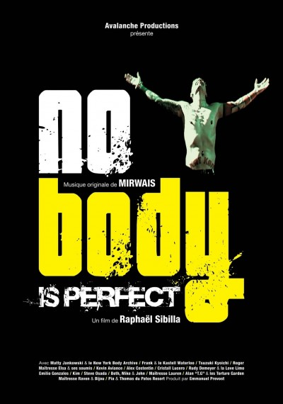 /db_data/movies/nobodyisperfect/artwrk/l/NO-BODY-IS-PERFECT_poster.jpg