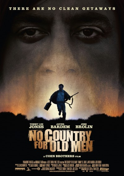 /db_data/movies/nocountryforoldmen/artwrk/l/NCOM_A5.jpg