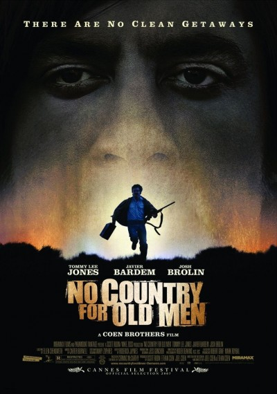 /db_data/movies/nocountryforoldmen/artwrk/l/poster1.jpg