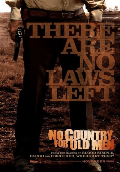 /db_data/movies/nocountryforoldmen/artwrk/l/poster3.jpg