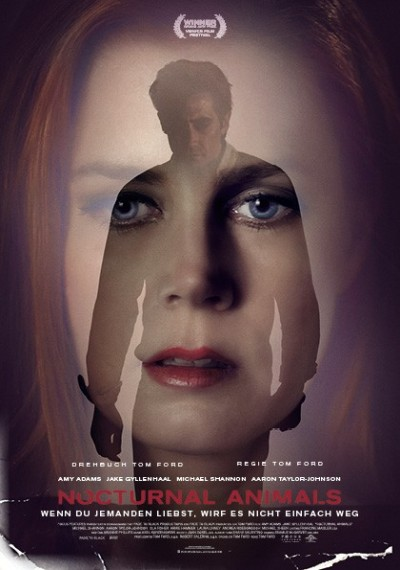 /db_data/movies/nocturnalanimals/artwrk/l/620_NA_A5_REG_GV_72dpi.jpg