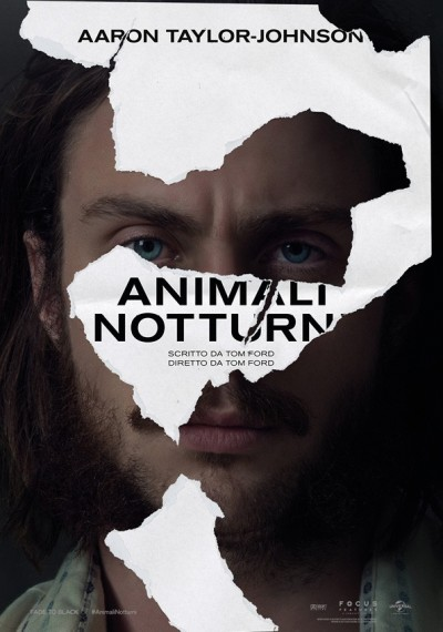/db_data/movies/nocturnalanimals/artwrk/l/620_NA_Teaser_Character_A5_Aaron_IV_72dpi.jpg