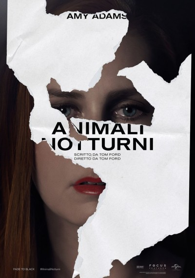 /db_data/movies/nocturnalanimals/artwrk/l/620_NA_Teaser_Character_A5_Amy_IV_72dpi.jpg