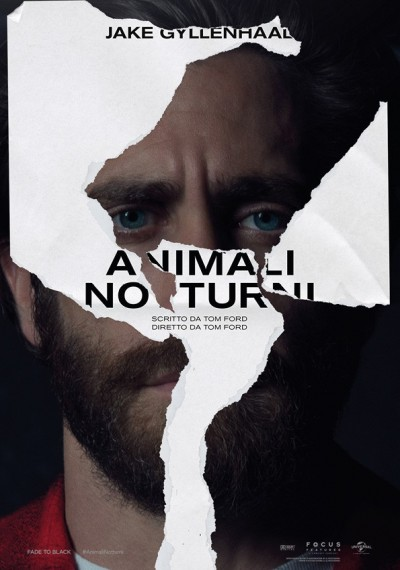 /db_data/movies/nocturnalanimals/artwrk/l/620_NA_Teaser_Character_A5_Jake_IV_72dpi.jpg