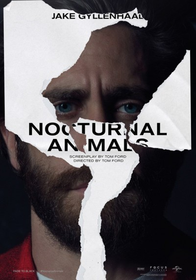 /db_data/movies/nocturnalanimals/artwrk/l/620_NA_Teaser_Character_A5_Jake_OV_72dpi.jpg
