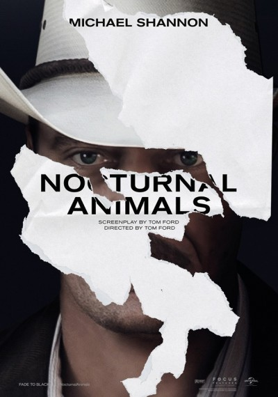 /db_data/movies/nocturnalanimals/artwrk/l/620_NA_Teaser_Character_A5_Michael_OV_72dpi.jpg