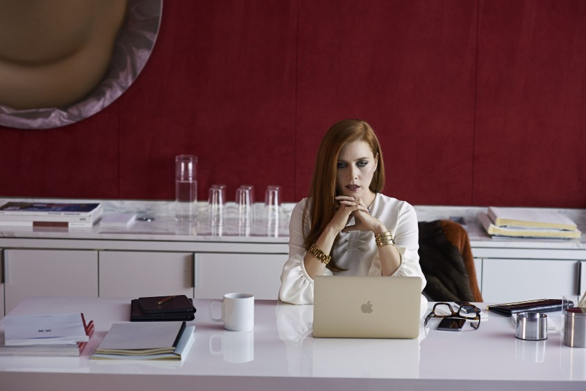 /db_data/movies/nocturnalanimals/scen/l/50805_03996_v2.jpg