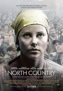 North Country, Niki Caro