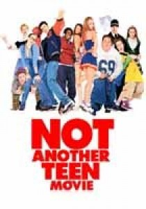 Not Another Teen Movie, Joel Gallen