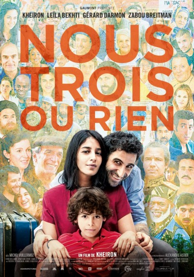 /db_data/movies/noustroisourien/artwrk/l/noustroisourien-poster-it.jpg