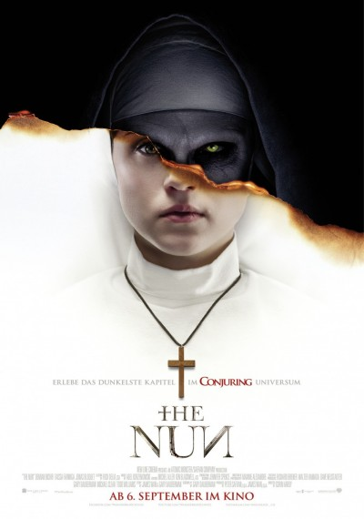 /db_data/movies/nun/artwrk/l/545-1Sheet-4b6.jpg