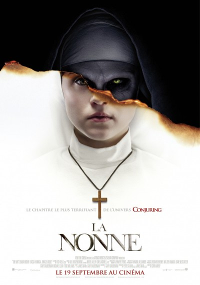 /db_data/movies/nun/artwrk/l/545-1Sheet-ffb.jpg