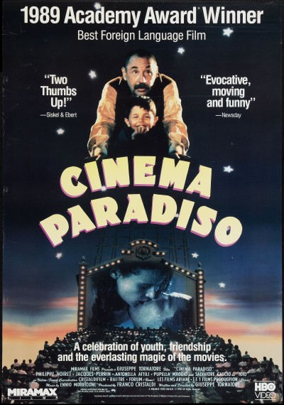 /db_data/movies/nuovocinemaparadiso/artwrk/l/Cinema-Paradiso-Poster2.jpg