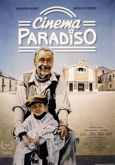 /db_data/movies/nuovocinemaparadiso/artwrk/l/cinema-paradiso-poster.jpg