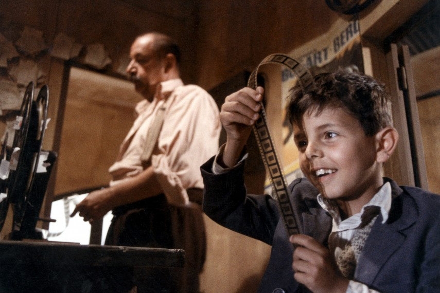 /db_data/movies/nuovocinemaparadiso/scen/l/Cinema-Paradiso.jpg