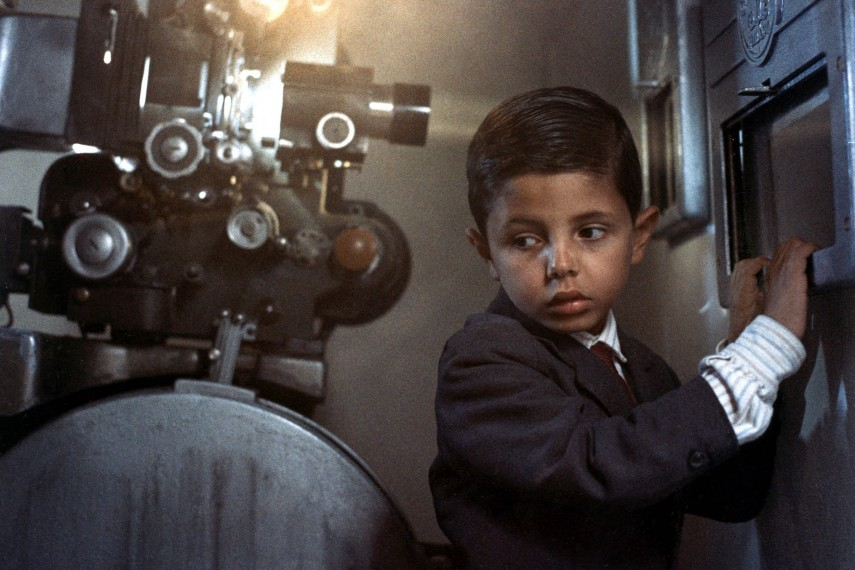 /db_data/movies/nuovocinemaparadiso/scen/l/Nuovo-Cinema-Paradiso-1988-Images.jpg