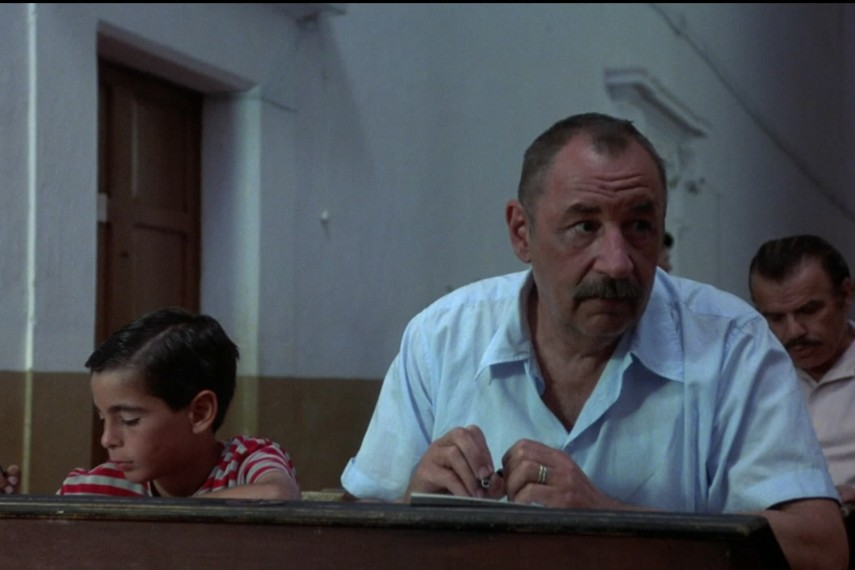 /db_data/movies/nuovocinemaparadiso/scen/l/Nuovo-Cinema-Paradiso-1988-Pictures.jpg