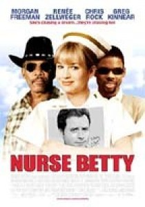 Nurse Betty, Neil LaBute