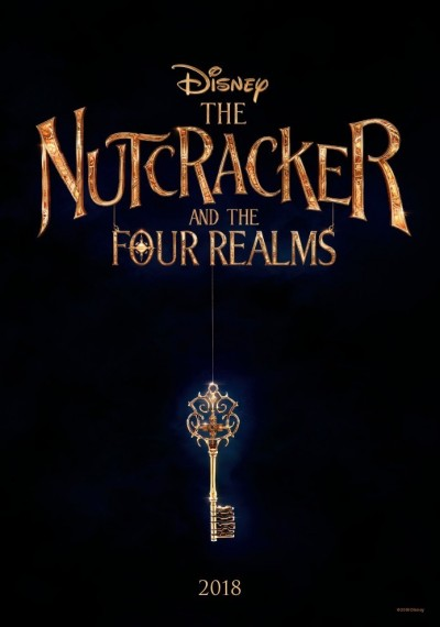 /db_data/movies/nutcrackerandthefourrealms/artwrk/l/510_01_-_Teaser_OV_695x1000px_en.jpg