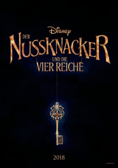 /db_data/movies/nutcrackerandthefourrealms/artwrk/l/510_02_-_Teaser_Synchro_695x1000px_de.jpg