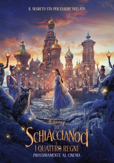 /db_data/movies/nutcrackerandthefourrealms/artwrk/l/510_04_-_Teaser_Sincro_695x1000px_it.jpg