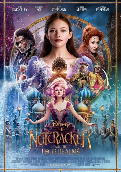 /db_data/movies/nutcrackerandthefourrealms/artwrk/l/510_05_-_OV_1-Sheet_695x1000px_en.jpg
