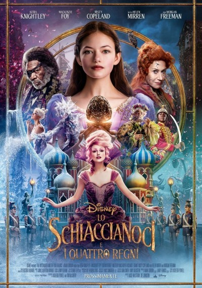 /db_data/movies/nutcrackerandthefourrealms/artwrk/l/510_06_-_Sincro_1-Sheet_695x1000px_it.jpg