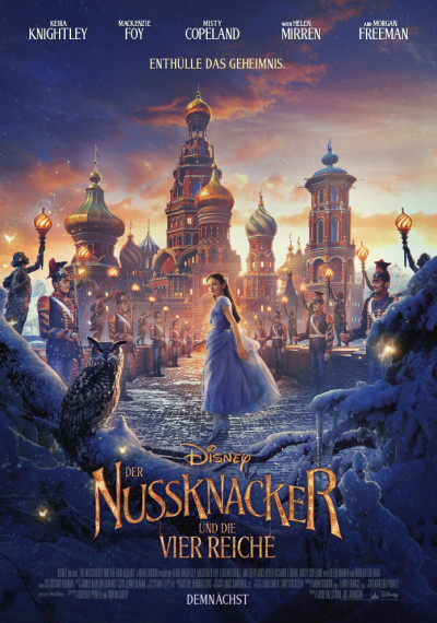/db_data/movies/nutcrackerandthefourrealms/artwrk/l/510_06_-_Synchro_1-Sheet_695x1000px_de.jpg