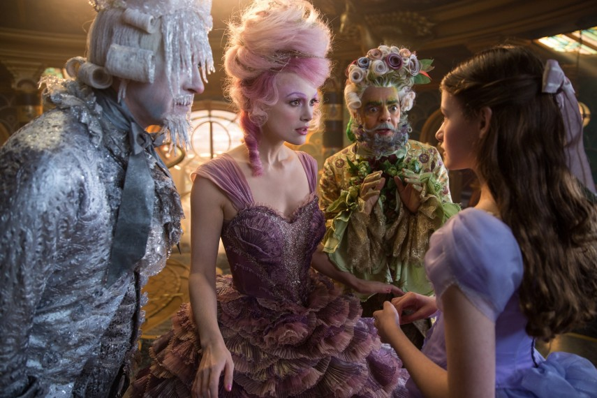 /db_data/movies/nutcrackerandthefourrealms/scen/l/410_02_-_Sugar_Plum_Fairy_Keir.jpg